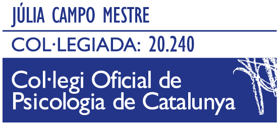 https://www.copc.cat/ventanilla-unica/directorio-profesional/20240