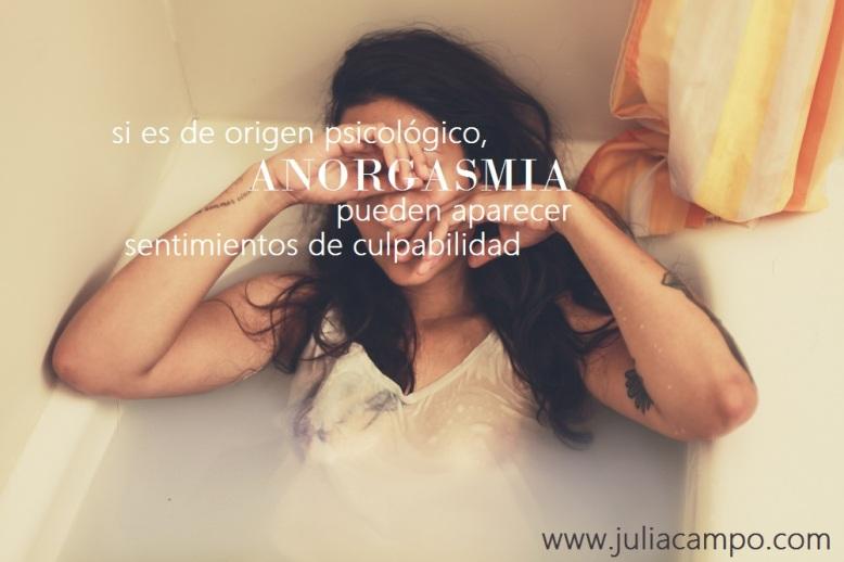 anorgasmia_juliacampo-com_psicologiasexologiafertilidad_barcelonatiana