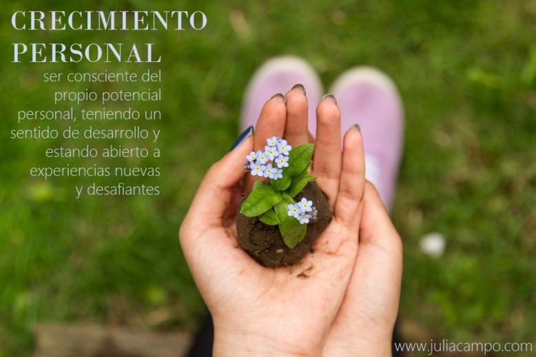 crecimiento-personal_juliacampo-com_psicologiasexologiafertilidad_barcelona-tiana