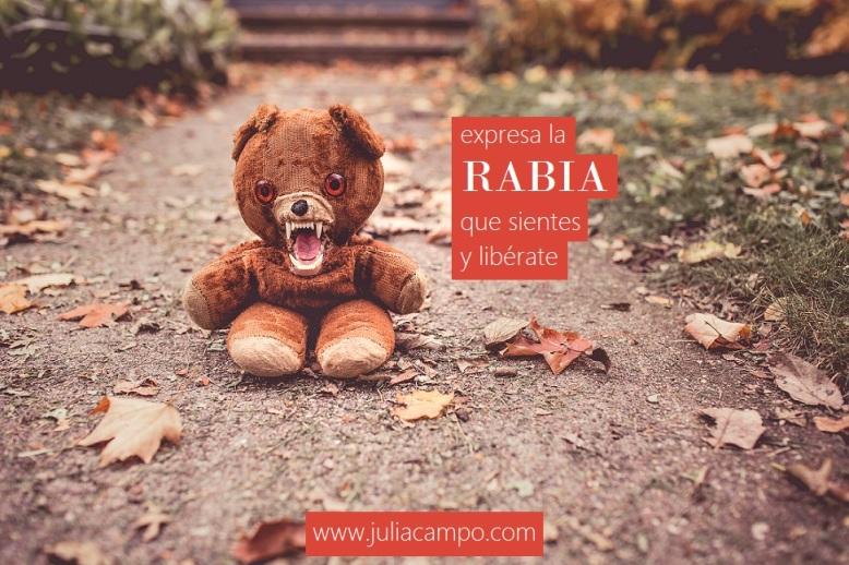 rabia_juliacampo-com_psicologia-sexologia-fertilidad_barcelona-tiana